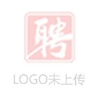 四川华青农业科技有限公司