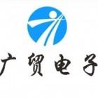 自贡广贸电子科技有限公司